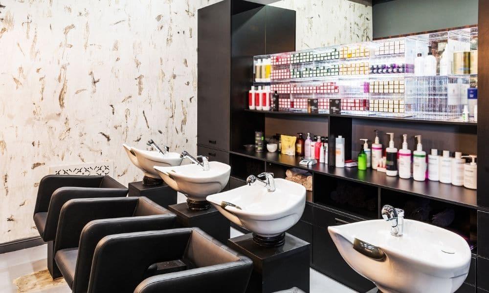 How To Build Salon Clientele Fast