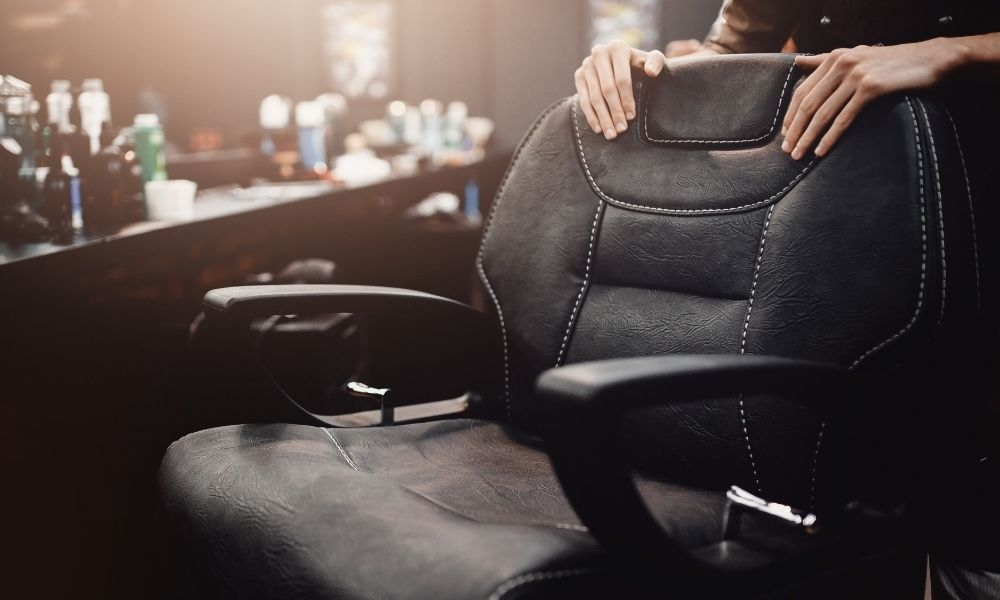 Which Salon Chair Is Best For Your Shop?