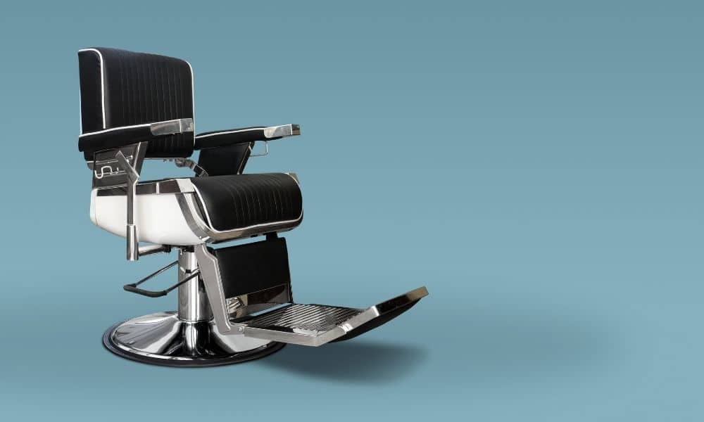 5 Ways To Find Quality Barber Chairs