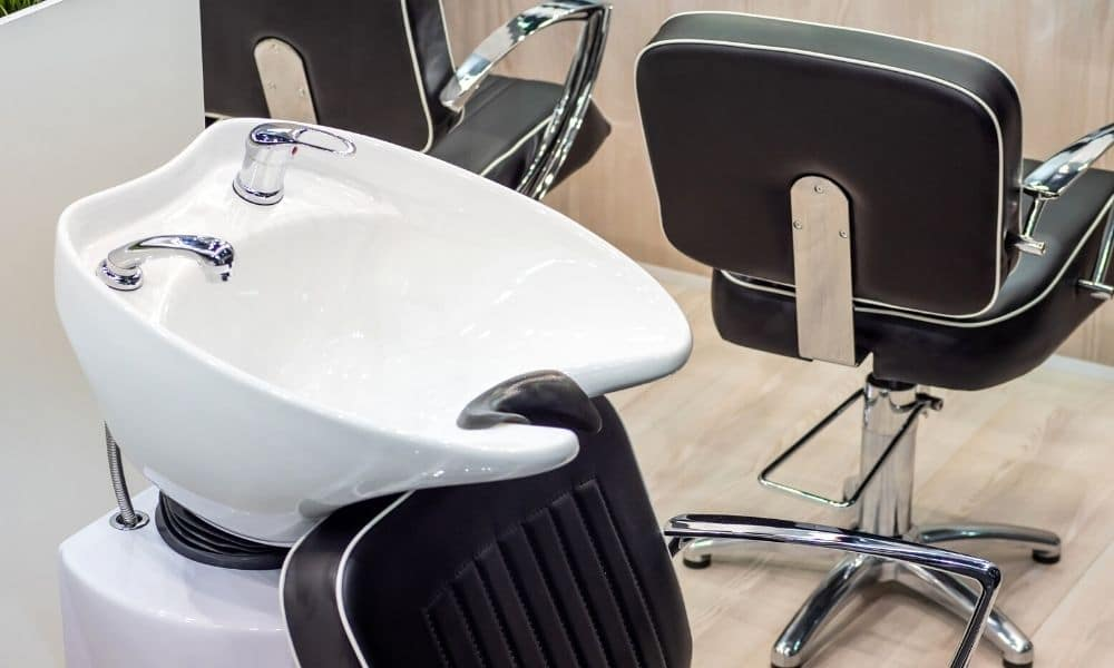 8 Things To Know Before You Buy Professional Salon Chairs
